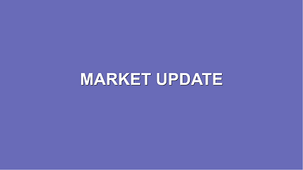 Market Update – 25th August 2021.