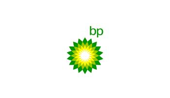 BP-logo