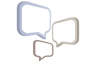 speech-bubbles-survey