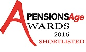 Pensionsageawards