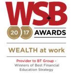 WSBA17-LOGO-WINNER-Cat-Company-WEALTH_AT_WORK-01