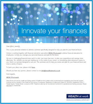 innovate-your-finances