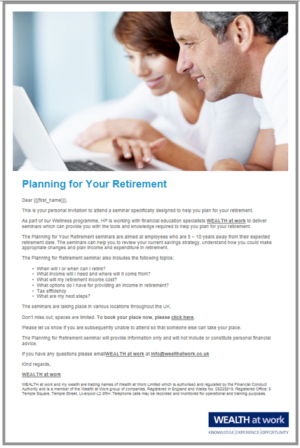 planning-for-your-retirement