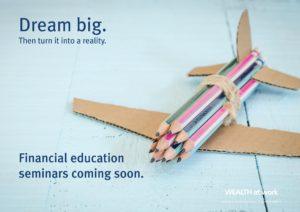Financial Education