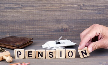 The top mistakes employees could be making when taking their pension.