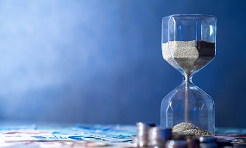Employees face ticking time bomb as they approach retirement.