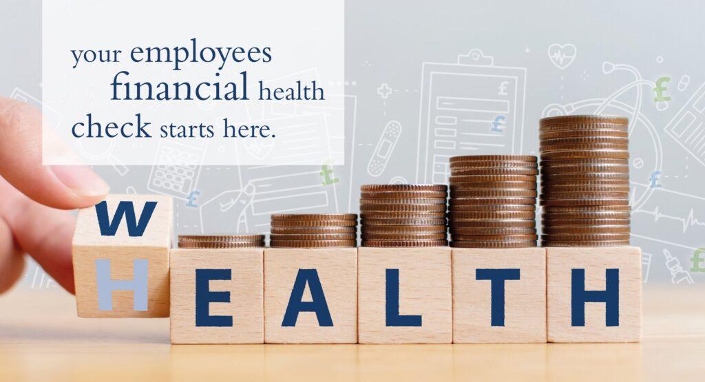 C655686 WAW - Healthcheck E-shot Banner v2