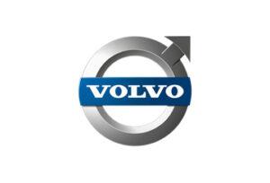 volov-logo