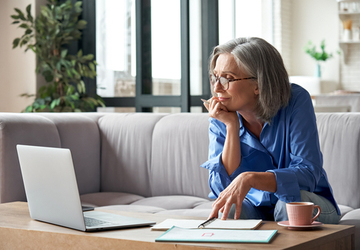 Poll reveals 84% think COVID-19 has affected employees' retirement plans.