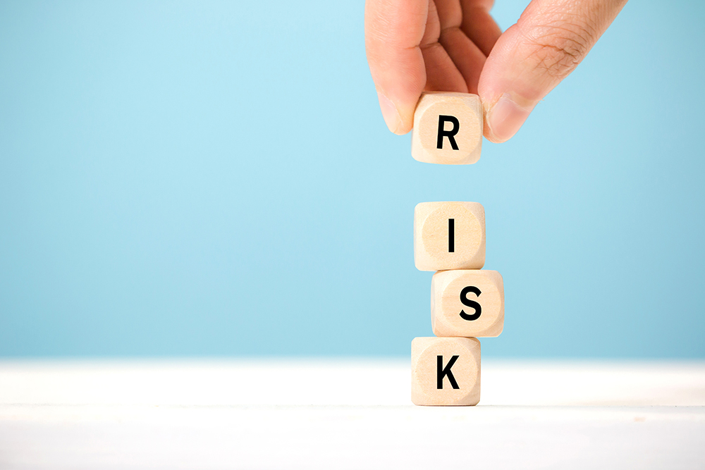 80% of Trustees have fears about members not understanding the risks around defined benefit pension transfers.