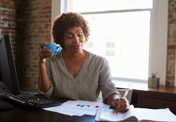 Retirement confusion could result in dire consequences for many.