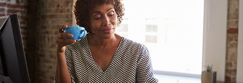 Retirement survey results 2021: helping employees navigate their retirement income options.