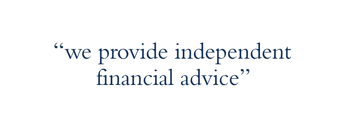 mz-financial-advice