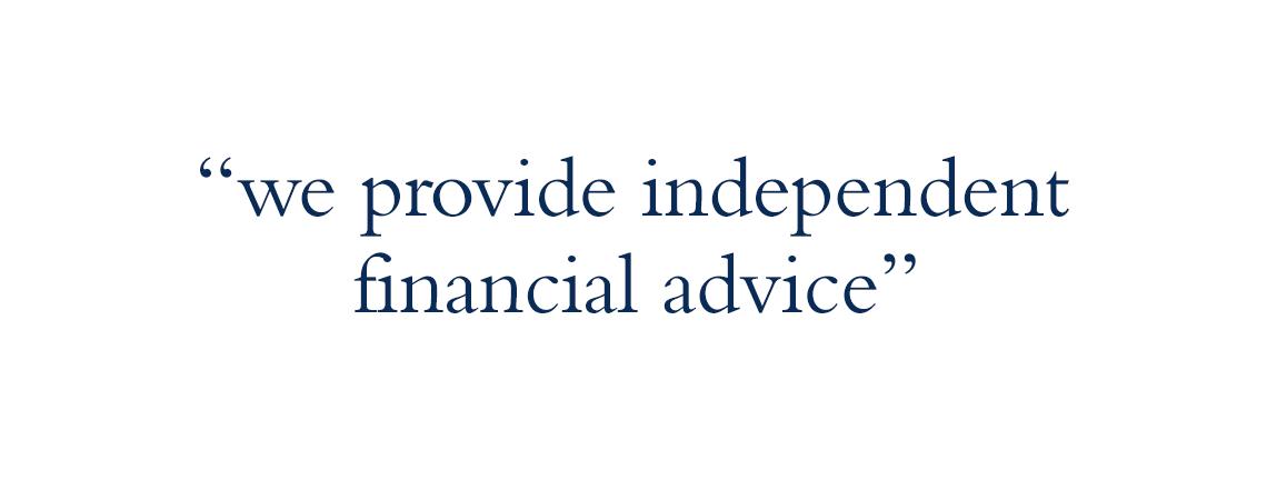 mz-financial-advice