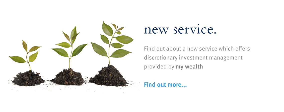 mz-new-service-new