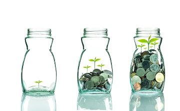 What Individuals Can Do to Protect Their Maturing Share Schemes from Tax.