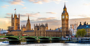 westminster-300x153