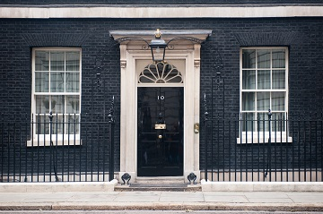 Cautious Budget as Brexit looms.