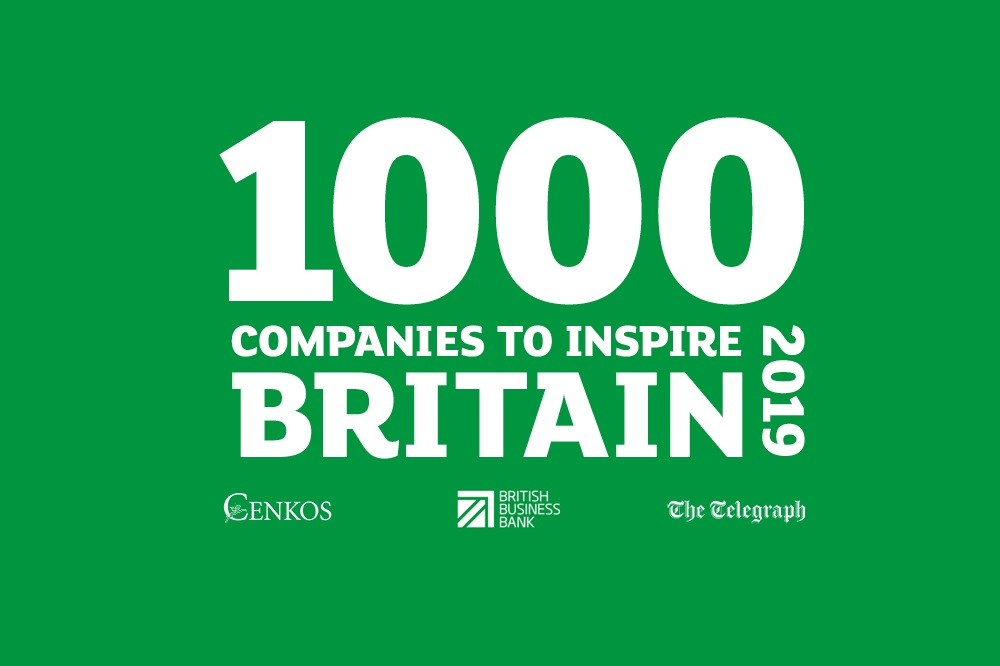 WEALTH at work - 1000 companies