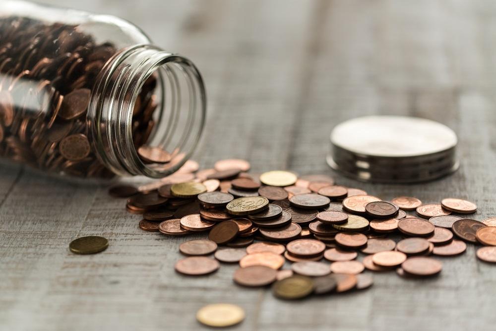 Money,Jar...