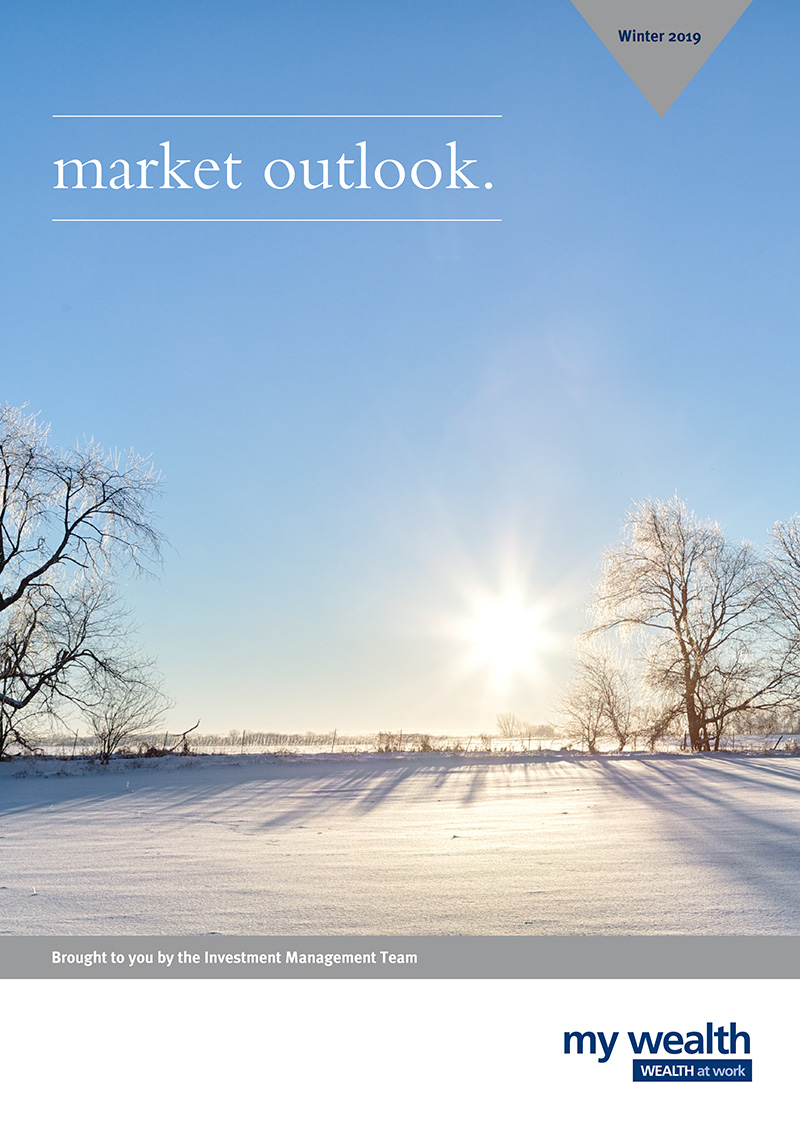 market-outlook-winter-2018