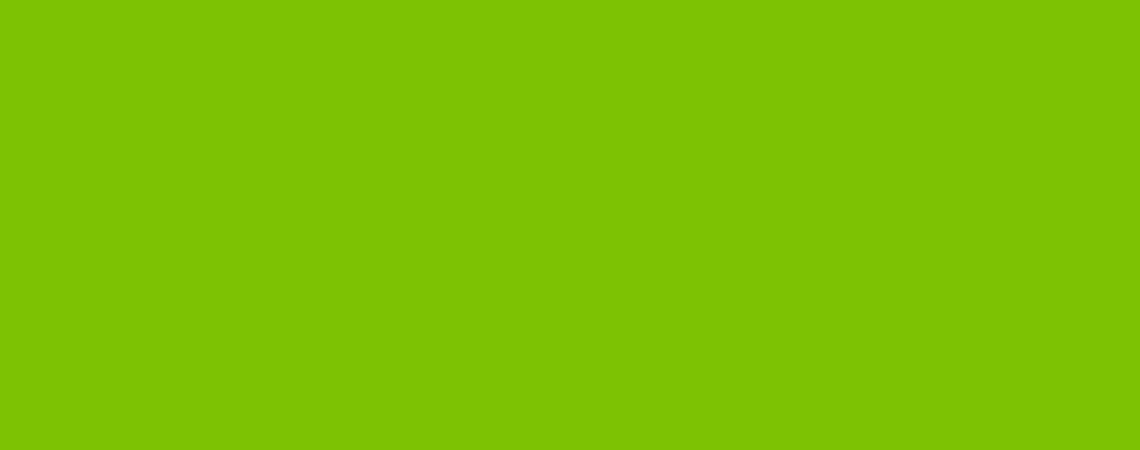 mywealthslidebrightgreen