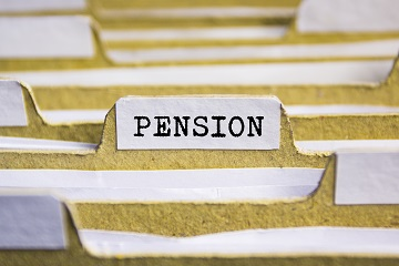 New rules at retirement mean consumers need to look closely at what their pension provider is offering.