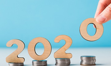 Top 10 tips if you're retiring in 2020.
